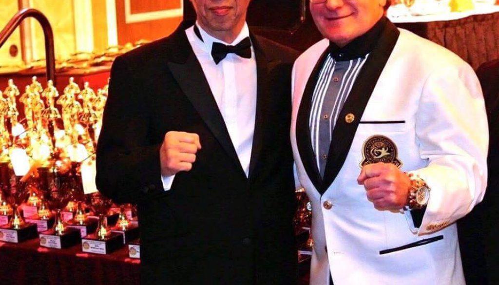 DrGoldman+SamuelKwok