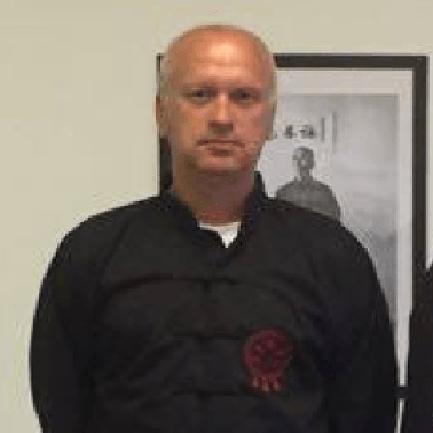 Master Jan Metten